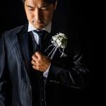 これから結婚する人のための夫婦円満の秘訣