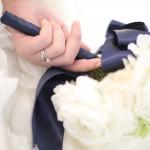 結婚式で最高にステキな笑顔になるために用意するもの