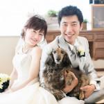誰のため、何のための結婚式?を考えるカップルが増えています