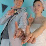 幸せな結婚が長続きするための秘訣とは?