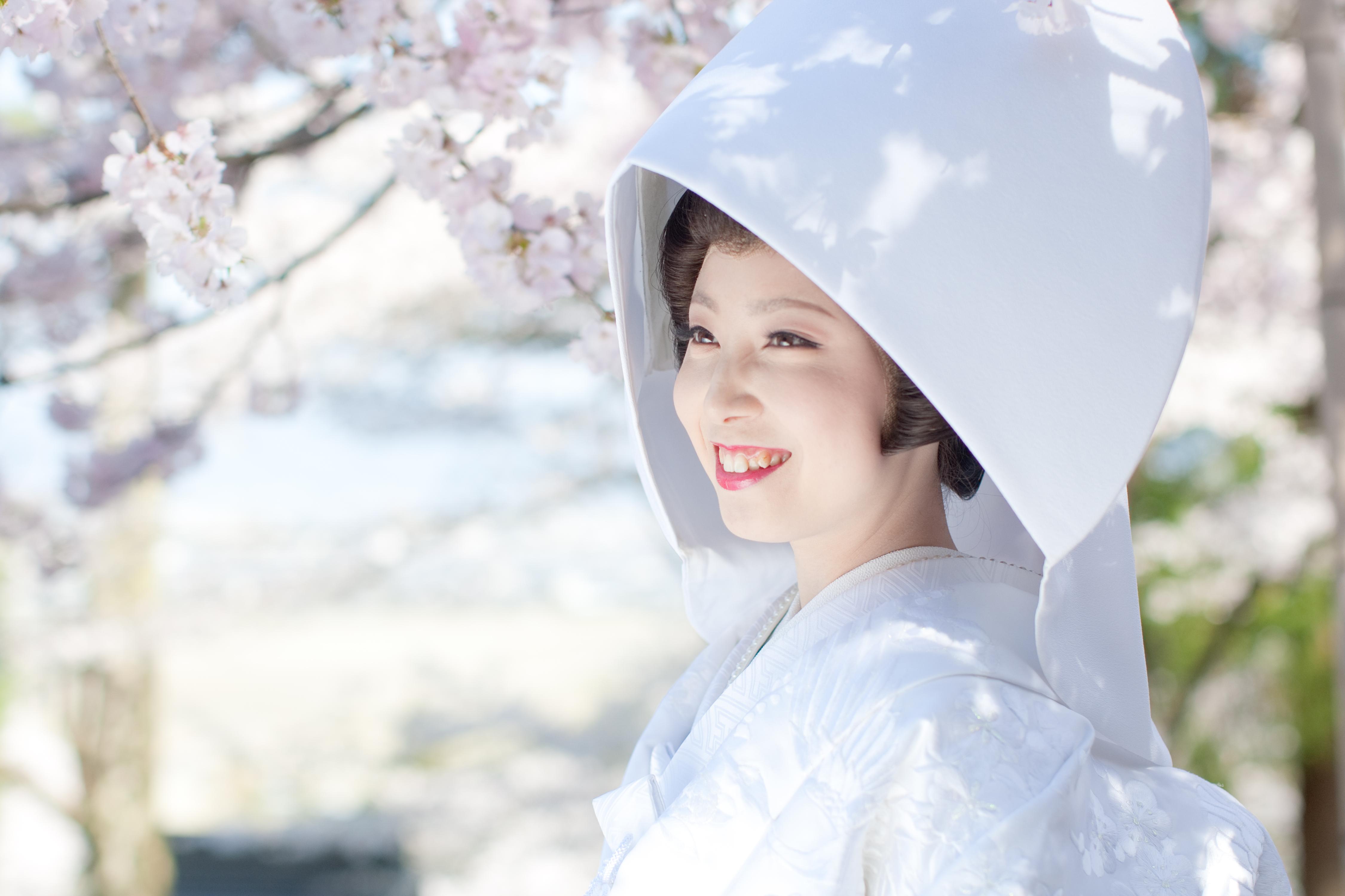 これぞ日本の伝統美!!