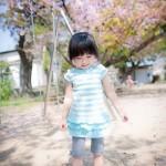 大好き♡桜ロケーション