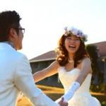冬の健康&美対策で幸せな結婚に備えましょう!