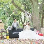 結婚したら、ふたりの愛の巣へ!新居への引越し術