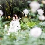 結婚写真映えするために必要なこととは?