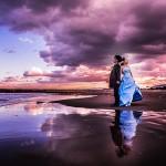 結婚式に矢で打たれる?異性からキスの嵐?世界の結婚事情