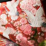 日本の花嫁 〜受け継がれる思い〜