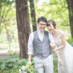 フォトウェディング,結婚写真,大阪,ドレス,ロケーション