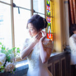 フォトウェディング,結婚写真,ドレス,ロケ,大阪