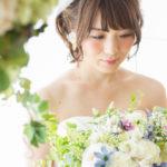 フォトウェディング,結婚写真,ドレス,大阪