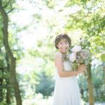 フォトウェディング,結婚写真,ロケ,大阪