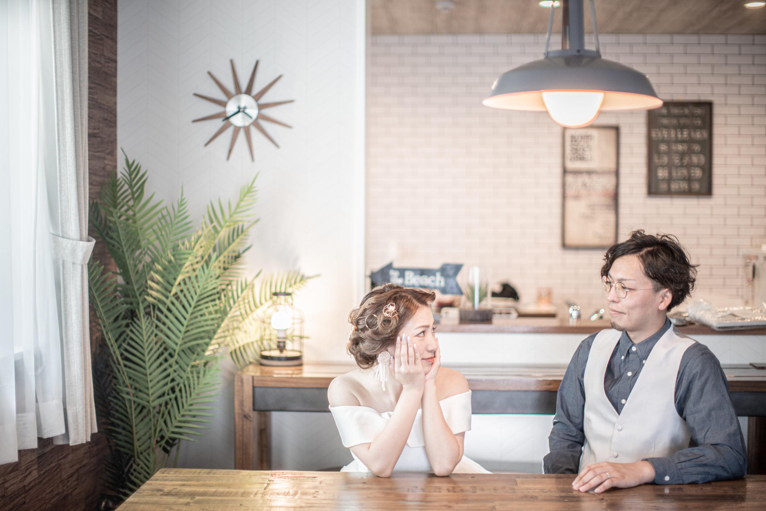 フォトウェディング,結婚写真,沖縄,ドレス,ロケ
